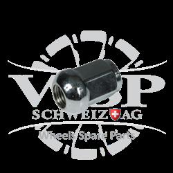 WSP Schweiz® AU567 9.0x20 ET52 5x112 57.1 MGMP