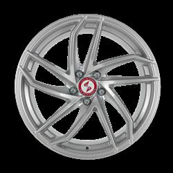 WSP Schweiz® W767R802 8.0x19 ET55 5x112 HS