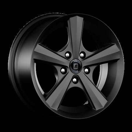WSP Schweiz® VW459 10.0x21 ET50 5x130 71.6 SI