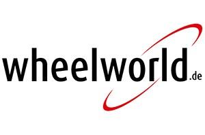 Wheelword