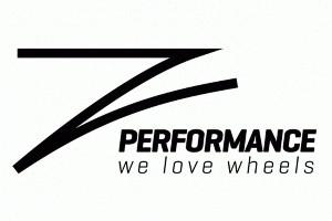 Z-Preformance