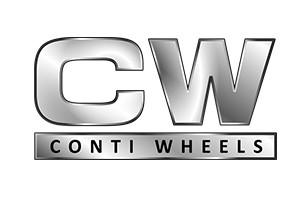 Conti Wheels